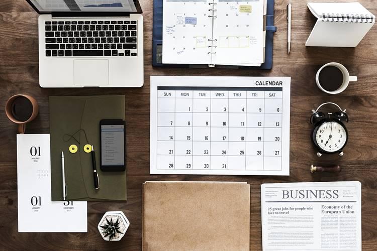 Planiranje i organizovanje događaja