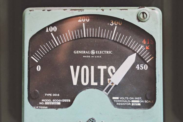 Rad akumulatora