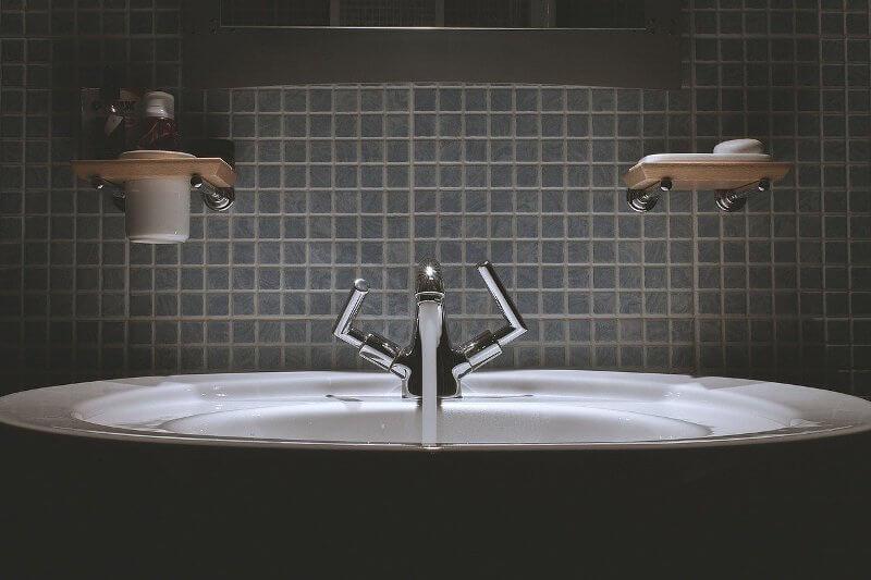 lavabo-slavina