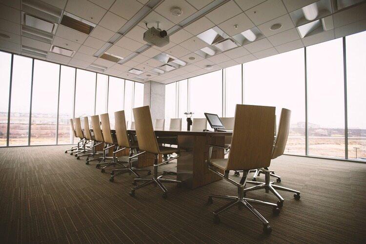 sala za konferencije