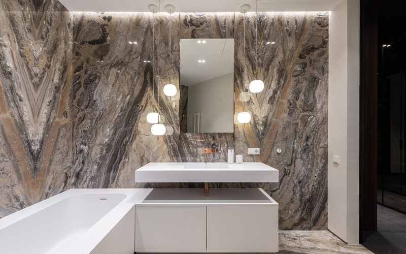 kamen-kupatilo